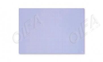 Коврик толщиной 3 мм Olfa TCM-L