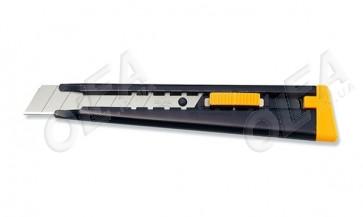 Сегментный нож 18 мм Olfa ML