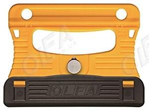 Скребок Olfa GSR-1/3B