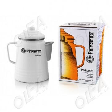 Кофейник (чайник) Petromax [под заказ]