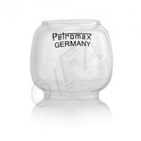 Стекло запасное к лампе Petromax HL1-C [под заказ]