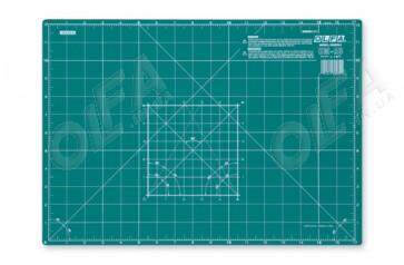 Коврик толщиной 2 мм Olfa CM-A3