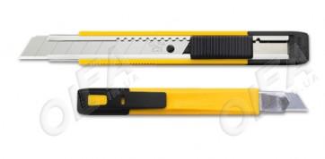 Сегментный нож 12,5 мм Olfa MT-1