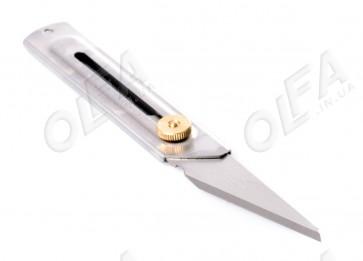 Хозяйственный нож Olfa CK-2