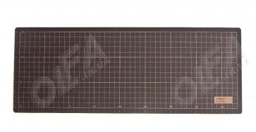 Коврик толщиной 2 мм Olfa CM-A3/Half