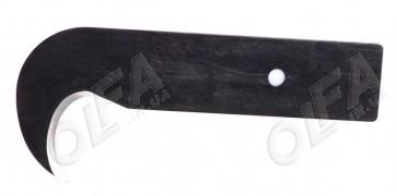 Лезвие-крюк Olfa HOB-1
