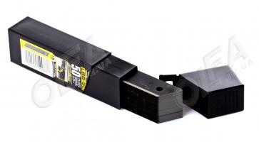 Сегментные лезвия 18 мм Olfa LBB-50