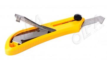 Нож для пластика Olfa PC-L