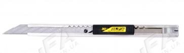 Сегментный нож 9 мм Olfa SAC-1