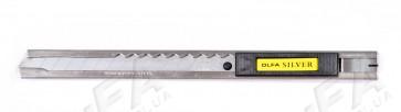 Сегментный нож 9 мм Olfa SVR-1