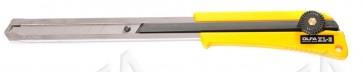 Сегментный нож 18 мм Olfa XL-2