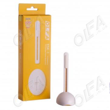 Макетный нож-скальпель для детей Olfa ESK-1