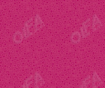 Ткань 45х55 см - Patrick Lose - Торжество - Энтузиазм