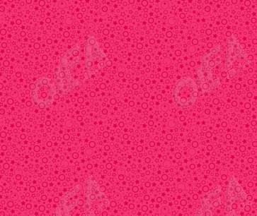Ткань 45х55 см - Patrick Lose - Торжество - Насыщенный