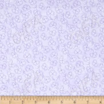 Ткань 45х55 см - RJR Fashion Fabrics - Цветочная красавица