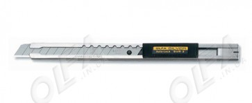 Сегментный нож 9 мм Olfa SVR-2