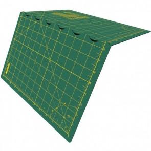 Коврик толщиной 1,6 мм Olfa RM-IC-S