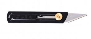 Хозяйственный нож Olfa CK-1