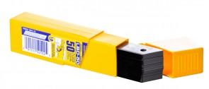 Сегментные лезвия 18 мм Olfa LBD-50