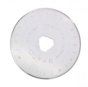 Роликовое лезвие 45 мм Olfa RB45-2