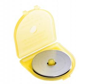 Роликовые лезвия 45 мм Olfa RB45-10