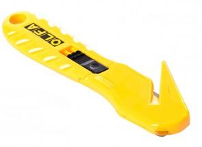 Безопасный нож Olfa SK-10