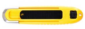 Безопасный нож Olfa SK-8