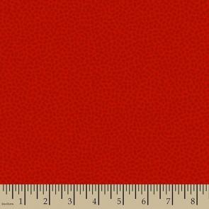 Ткань 45х55 см - Patrick Lose - Пятнышки - Клубника