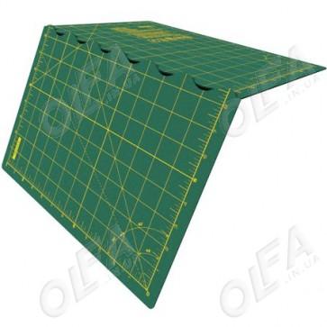 Килимок товщиною 2,5 мм Olfa FCM-A2