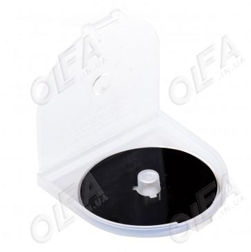 Роликовое лезвие 60 мм Olfa CHB-1