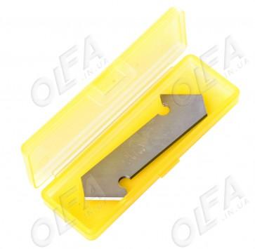 Лезвия Olfa PB-800