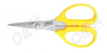 Ножницы Olfa SCS-4