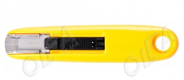 Безпечний ніж Olfa SK-7