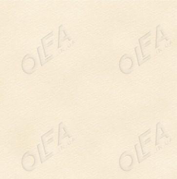Ткань 45х55 см - RJR Fashion Fabrics - Пустыня
