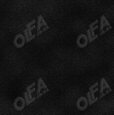 Ткань 45х55 см - RJR Fashion Fabrics - Пустыня в ночи
