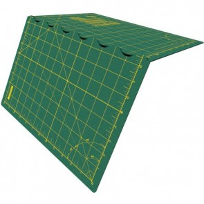 Килимок товщиною 2,5 мм Olfa FCM-A3