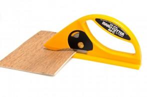 Нож для линолеума Olfa 45-C