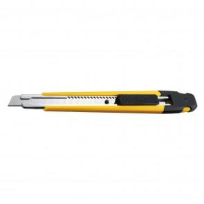 Сегментный нож 9 мм Olfa PA-2