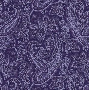 Ткань 45х55 см - RJR Fashion Fabrics - Звездный путь
