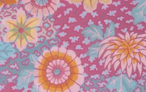 Ткань 45х55 см - Rowan - Мечта - Пыль