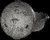 Казан Petromax 11,4 л з кришкою-сковородою 3,3 л [під замовлення]