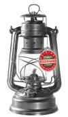Штормовий ліхтар  Feuerhand